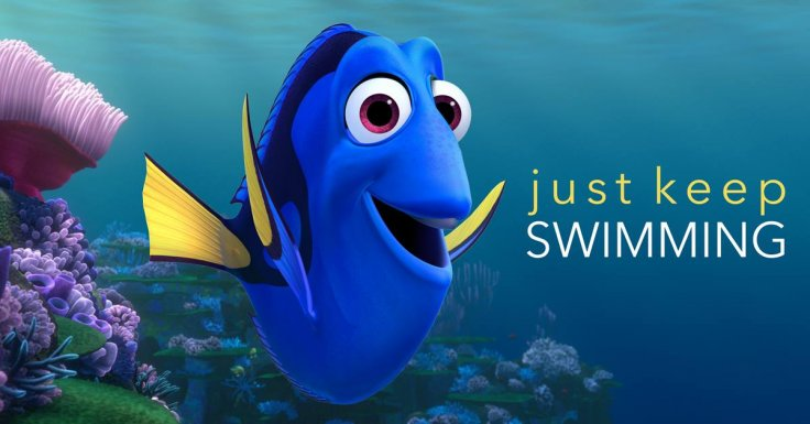 finding-dory-movie.jpg