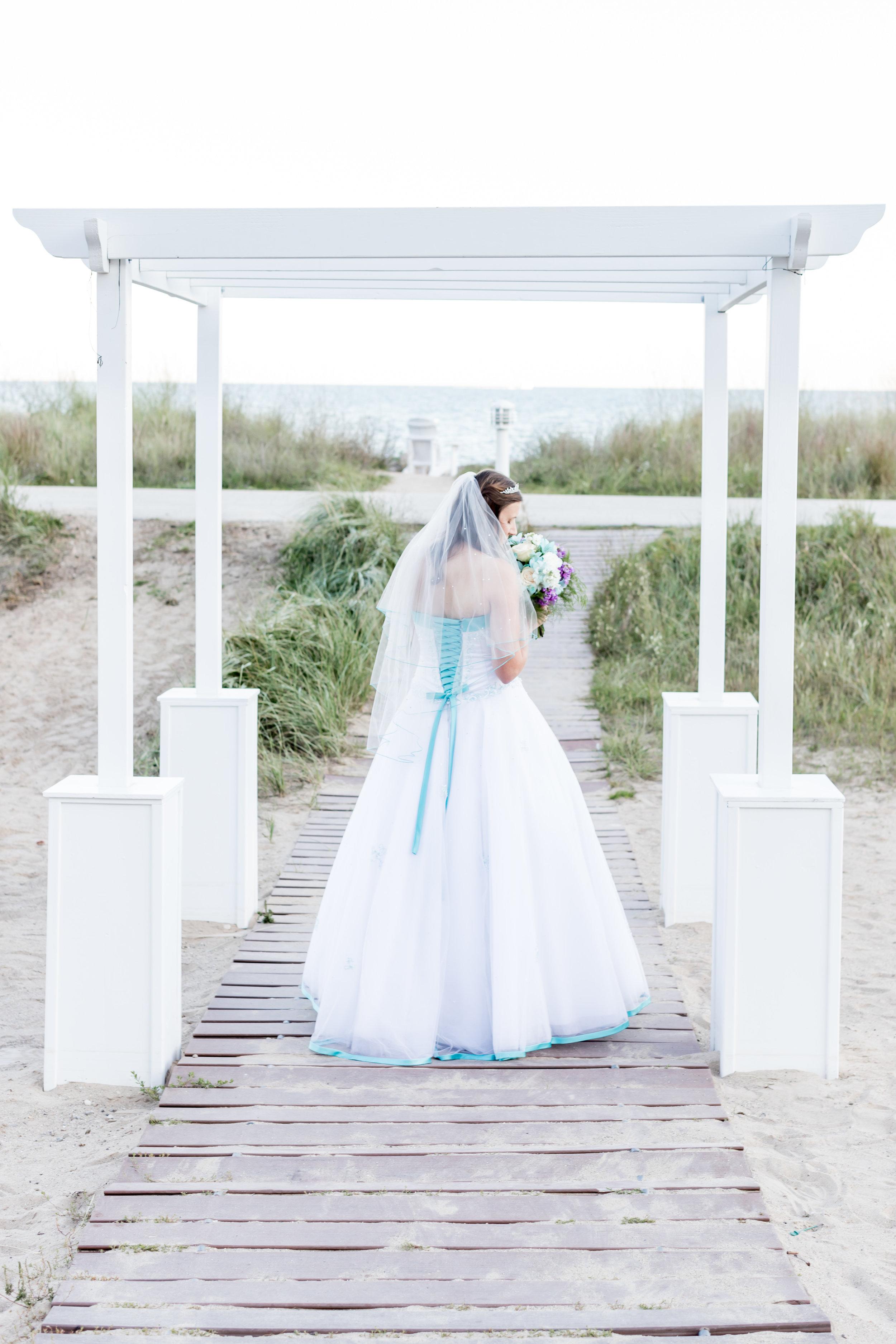 Sheboygan Wisconsin Wedding Anniversary Photographer