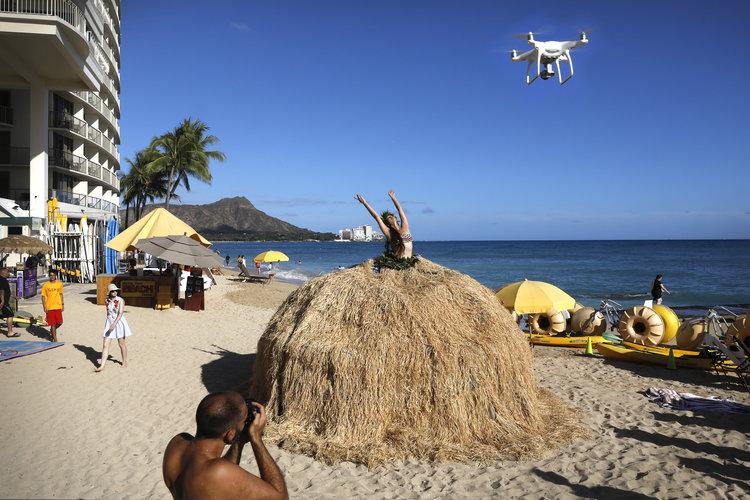 drone_becky.jpg