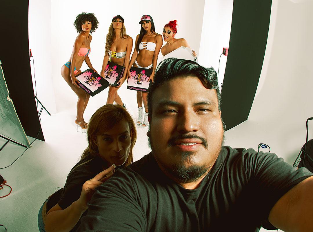 raulshoots_Shooting_Miami_Models_Raul_Ospina.jpg