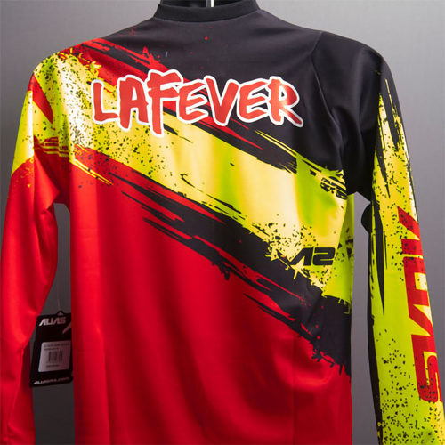 Lafever Yelleow Red.jpg