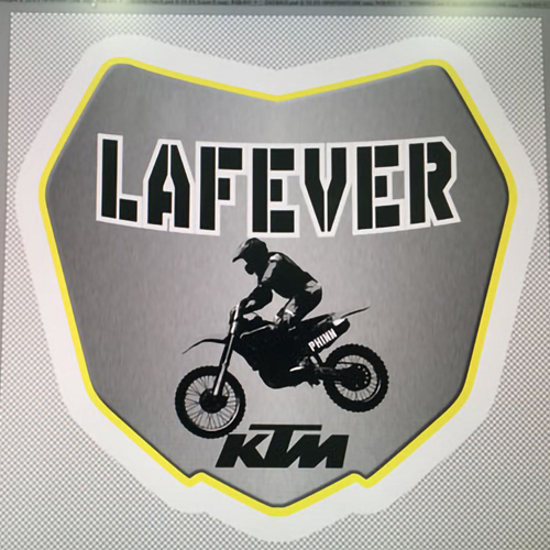 LaFever Yellow.jpg