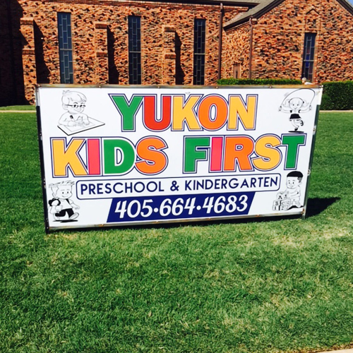 Yukon Kids First.jpg