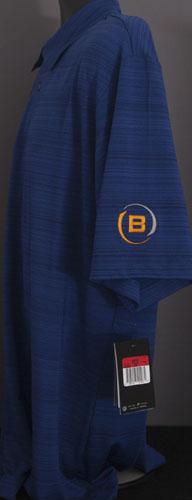 Basic Blue.jpg