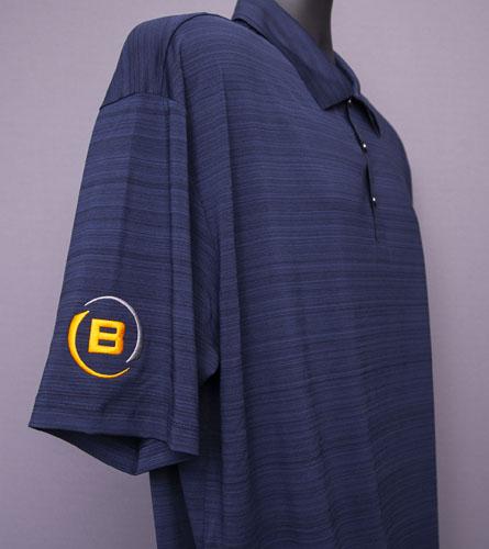 Basic Energy Blue Polo.jpg
