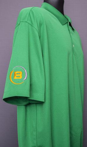 Basic Energy Green Polo.jpg