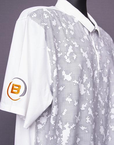 Basic Energy White Polo.jpg