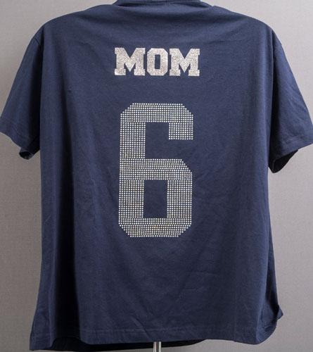 Bling And Glitter Mom Shirt.jpg