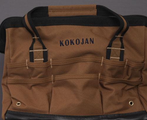 carhart bag 1.jpg