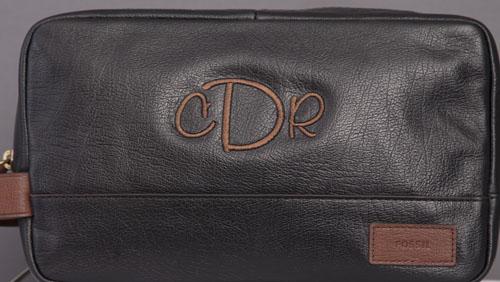 CDR Bag.jpg