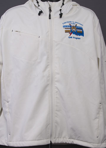 CHR White Jacket.jpg