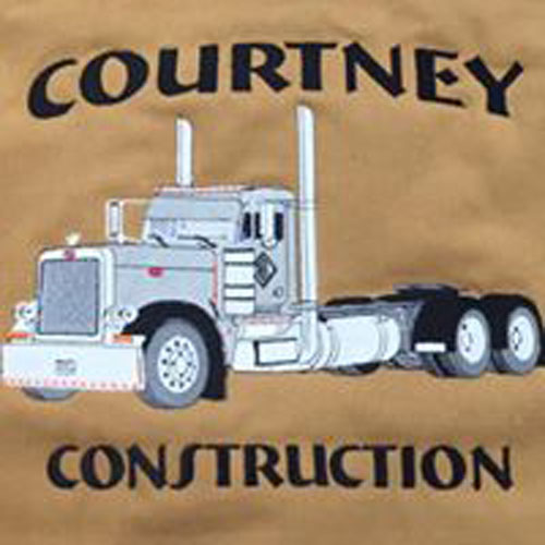 Courteny Consructrion.jpg