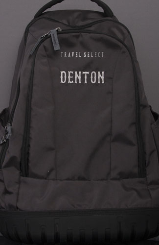 Denton.jpg