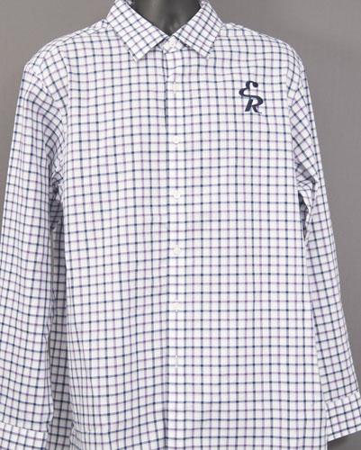 Er Dress Shirt.jpg