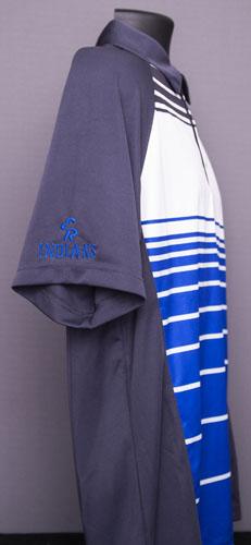 ER sleeve Blue and Grey.jpg