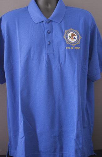 FCI Blue.jpg