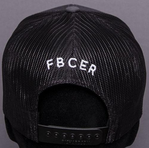 FBC White Thread Back.jpg