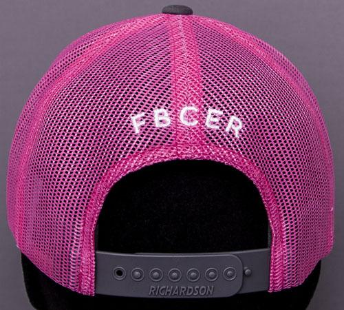 FBC White Thread Pink Back.jpg