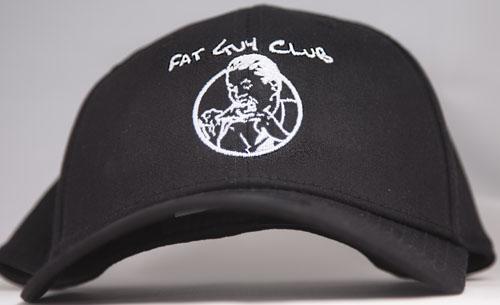 FGC Black cotton emb.jpg