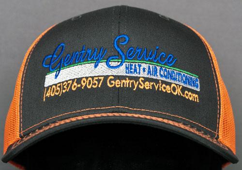 Gentry Service Neon Orange.jpg