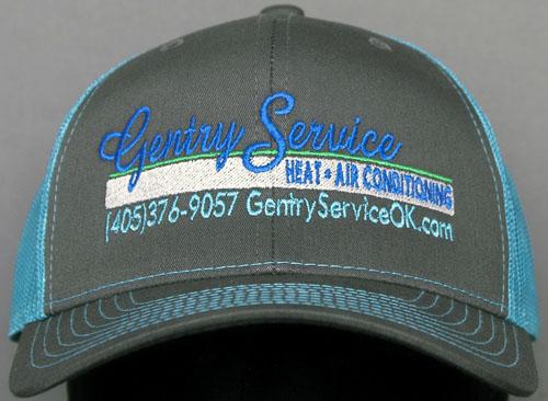Gentry Service Neon Blue.jpg