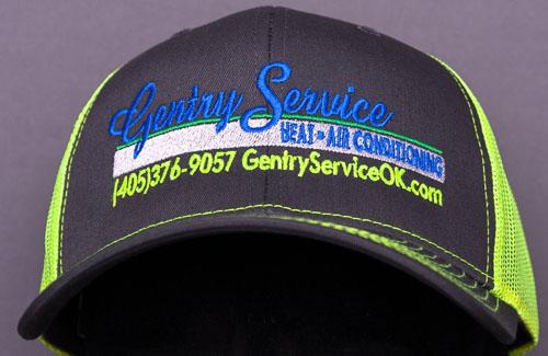 Gentry Service Neon Yellow.jpg