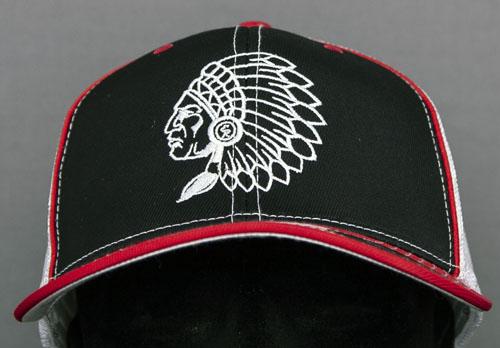 Indian Head Hat.jpg