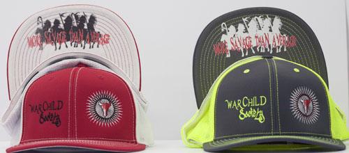 Jr Hat Mock Ups 2.0.jpg