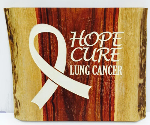 Help Cure Lung Cancer  White.jpg