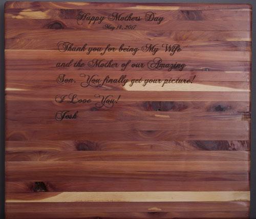 Kacy's Mother Days Gift Back.jpg