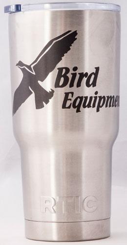 Bird Engery 20oz cups.jpg