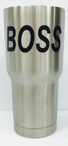 Boss Cup.jpg