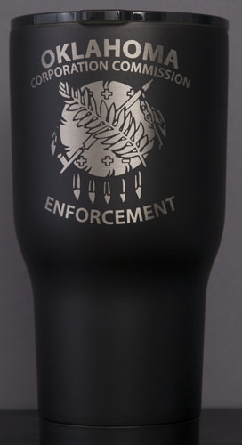 Cop Cup 1.jpg