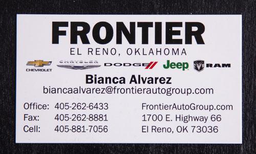Bianca Frontier BC.jpg