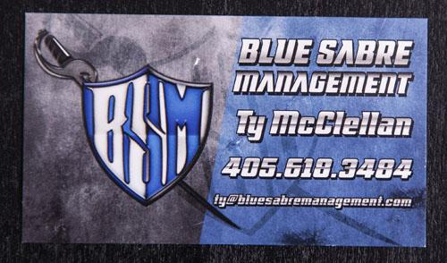 Blue Saber Front.jpg