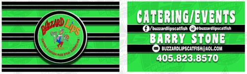 Buzzard Lips Business Card.jpg