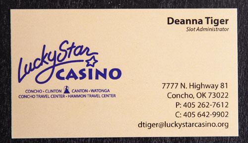 Deanna Tiger Lucky Star.jpg