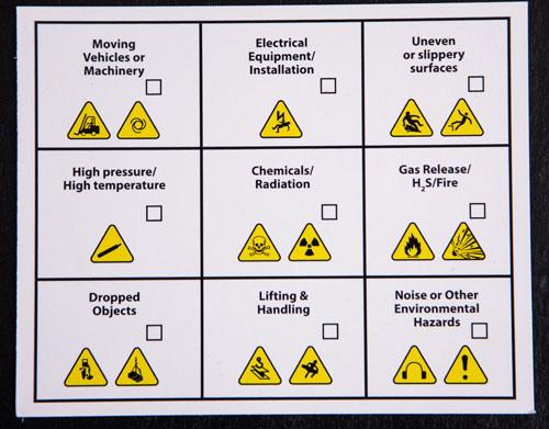 Halliburton Safety Card 3.jpg