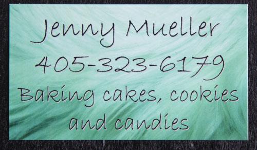 Jenny Mueller Card.jpg