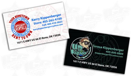 Kerry Kippenberger Business Card.jpg