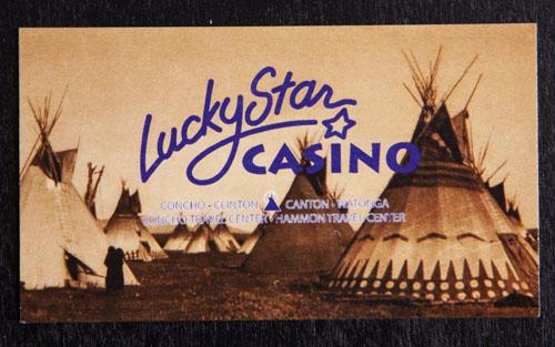 Lucky Star Back.jpg