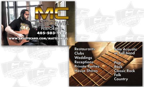 Matt Cowell Business Card.jpg