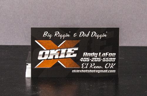 OKie Business Card 2.jpg