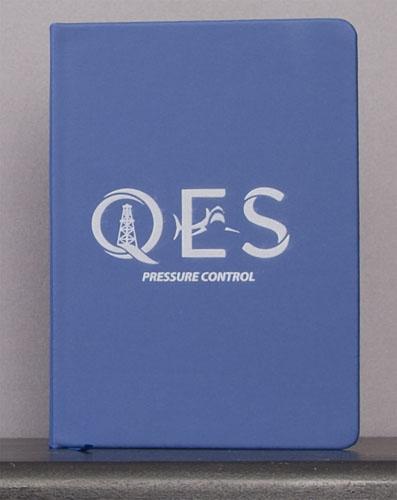 QES Book.jpg
