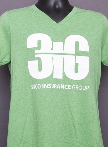 3iG Green Front.jpg