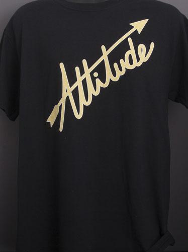 Attitude Gold 7 White  Front.jpg