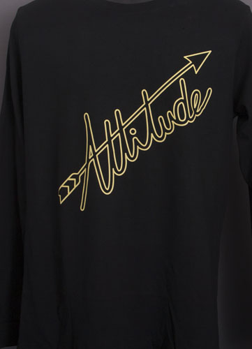 Attitude Gold Only Front.jpg