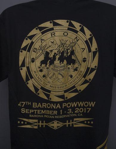 Barrow Pow Wow Back.jpg