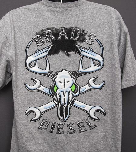 Brads Diesel Back.jpg