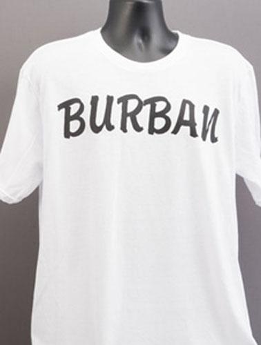 Burbon Clothing line.jpg